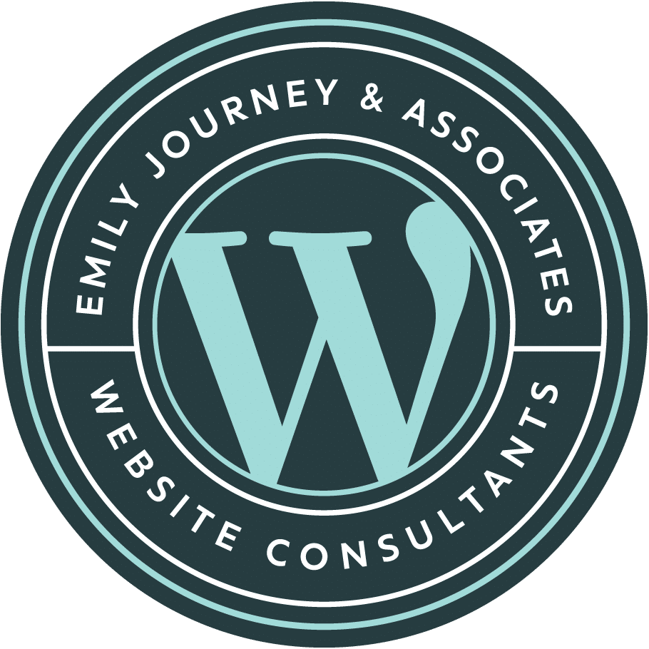 WordPress Consultants